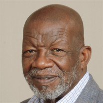 Bishop:Joseph Albert Ogutu