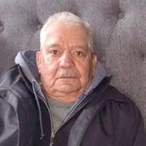 Jose Novoa Rodriguez