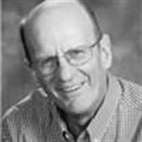 Steve L. Hammons