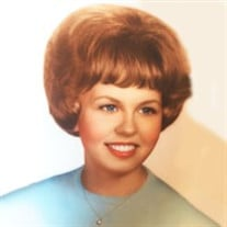 Janet Rae Schmidt