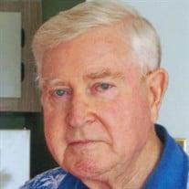 Dr. Herbert  Dean  Smith
