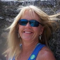 Tammy C Dockins