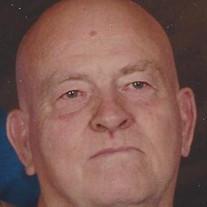 J. L. Gerdes