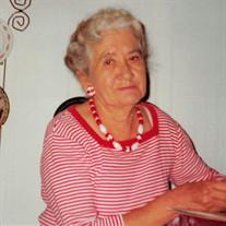 Thoma  Riggan  Duvall