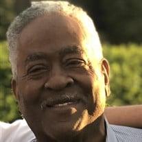 Charles Louis Denning Jr.