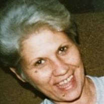 "Delores R. ""Dee"" Sitton"