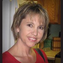 Kelli Nicole Simpson