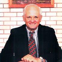 James B Carlson