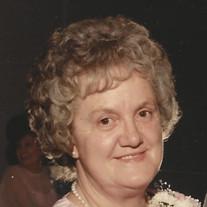 KATHLEEN M. PELOT