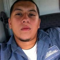 Jonathan Diaz