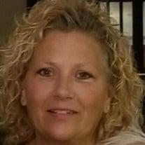 Cheryl Sue Kostmayer Terry
