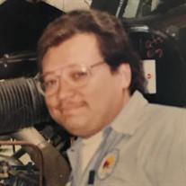 Michael Grygorzyk