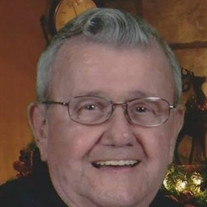 Richard Macke
