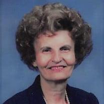 Louise Joan Palchesko