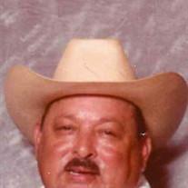 Guadalupe Jose Perez Sr.