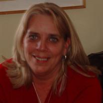 Patricia Ann Gray