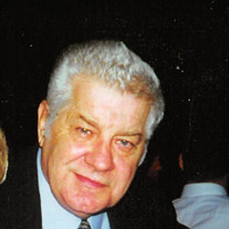 Donald Turcola