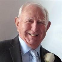 Raymond E. Jones