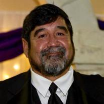 Javier Balli