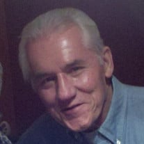 Joseph J. Orlowski