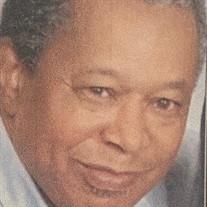 Mr. Theodore Jerome Smiley