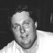 Gary Claude Alexander
