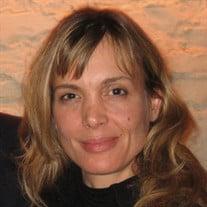 Erica   Magagna