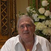 Richard C Lehman