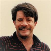 William John Groth III