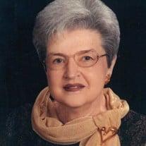 Carol Murray