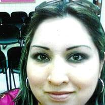 Gardenia Herrera