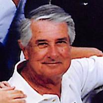 James Munns