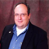 Daniel Trent McInnis
