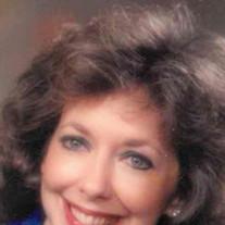 Vicki Lynn Bergstrom