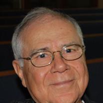 Jose L. Silva