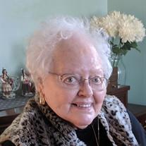 Anna L. Collins