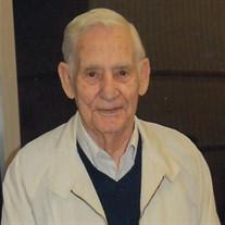Elliott L. Alberts