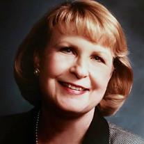 Mary E. Tompkins