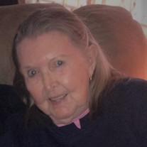 Glenna Parks