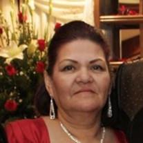 Rafaela Aza