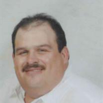 Daniel Cisneros