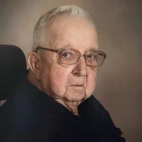 Mr.  Floyd J. Lewis