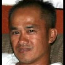 Somphou Thim Phothisen