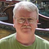 Howard Joseph  Schramm