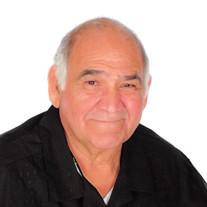 Ricardo Balli