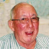 John W. Beers Jr.
