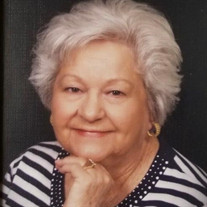 Betty Jean Guenther