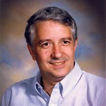 Michael R. Taylor