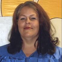 Melissa Ann Fremin