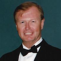 Norman H. Higgins MD